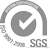 iso_9001_sgs